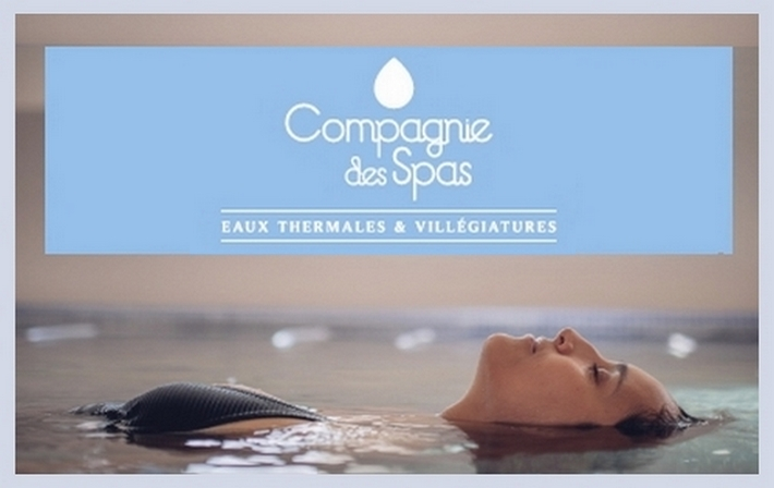 reduction senior relais thalasso