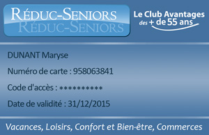 carte reduc-seniors