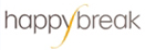 reduction happybreak hotels