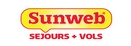 reduction sejours vols sunweb