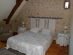 chambre hote vaysse 46