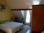 chambre hotes vaysse 46600