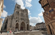 cathedrale amiens