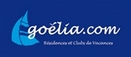 logo goelia reduction