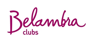 reduction belambra hotels clubs