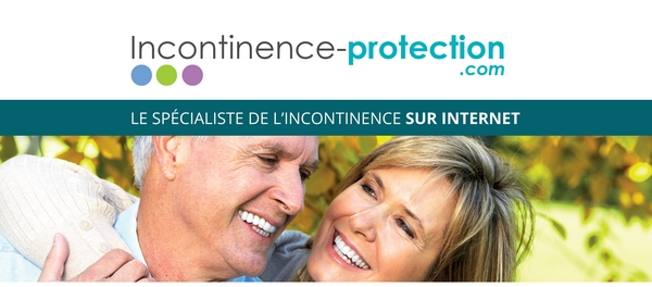 protection incontinence senior