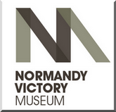 reduction senior musees normandy victory museum. Black Bedroom Furniture Sets. Home Design Ideas