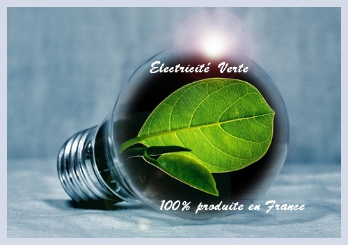 reduction electricite