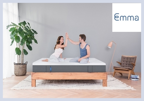 reduction matelas