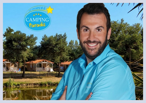 reduction camping paradis
