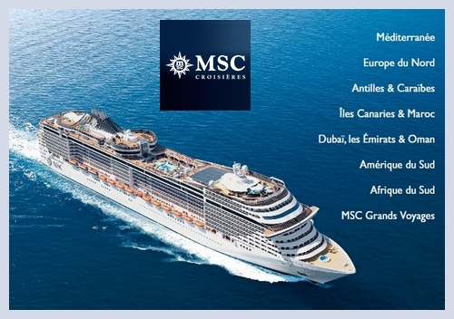 reduction senior msc croisieres